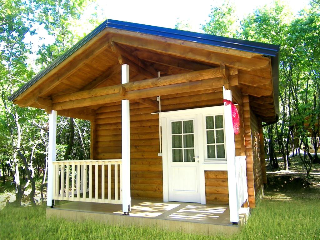 Casa in levan fier eco alsion for Planimetria casa tradizionale giapponese